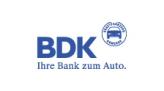bdk-bank