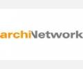 ArchiNetwork_Logo