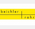 Logo_beichler-rohr_04.01.12