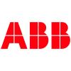 Abb_Logo_2021