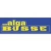 Alga_Logo_.1357045