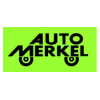 Auto-Merkel_Logo_2021