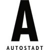 Autostadt_Logo-2