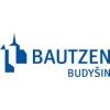 Bautzen_Logo_2021