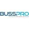 Bussipro_Logo