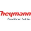Heymann_Logo_2021