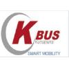 K-Bus_Logo_2021