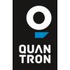 Quantron_Logo_2021