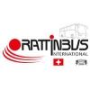 Rattinbus_Logo2
