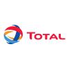 Total_Logo_2021