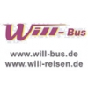 Will_Logo