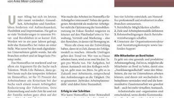 Homepage | autohaus.de
