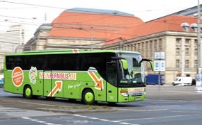 Meinfernbus Mediathek