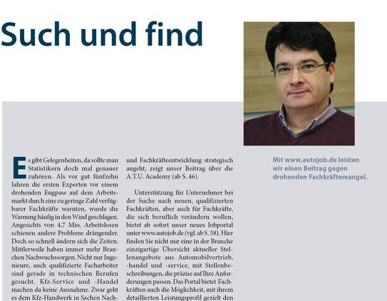 Such Und Find Hessen