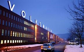 Jobs Vw Kassel