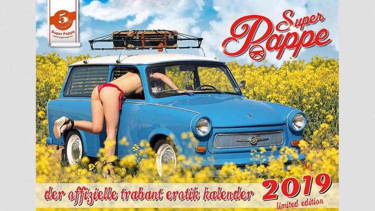 Frauen de schöne Tschechische Traumfrauen
