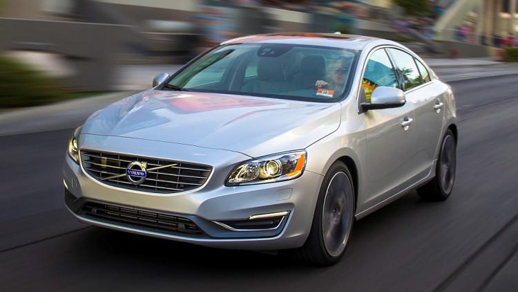 South Carolina Volvo Baut Erstes Werk In Den Usa Autohaus De