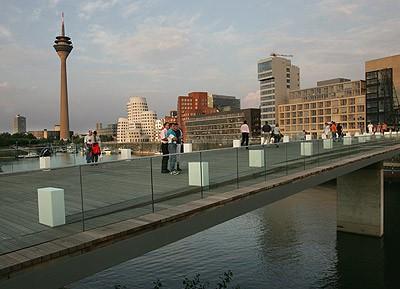 Bridge Akademie Düsseldorf