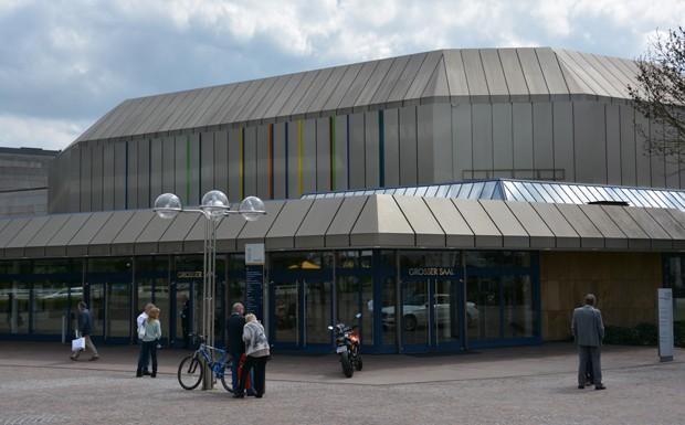 Fahrschule Baden-Baden